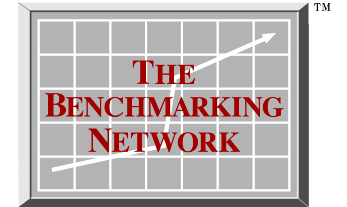 New Service Development Benchmarking Associationis a member of The Benchmarking Network